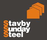 Stavby SUNDAYsteel